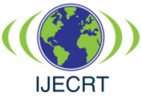 International Journal of Engineering Computational Research and Technology (IJECRT)